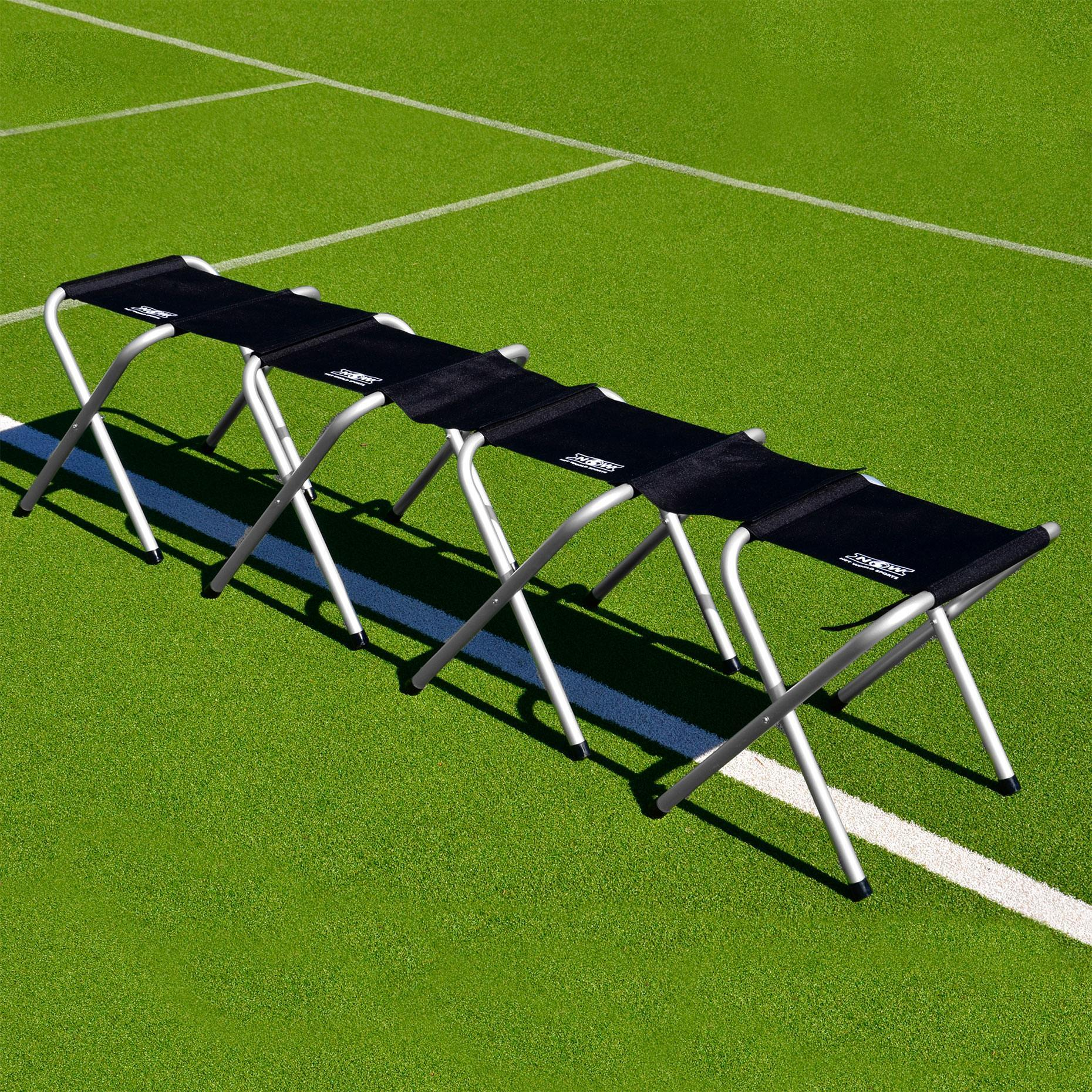 Folding Subs Bench 28 Images 6 Seater Folding Subs